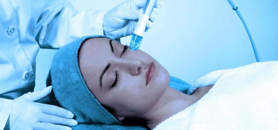 kosmetology